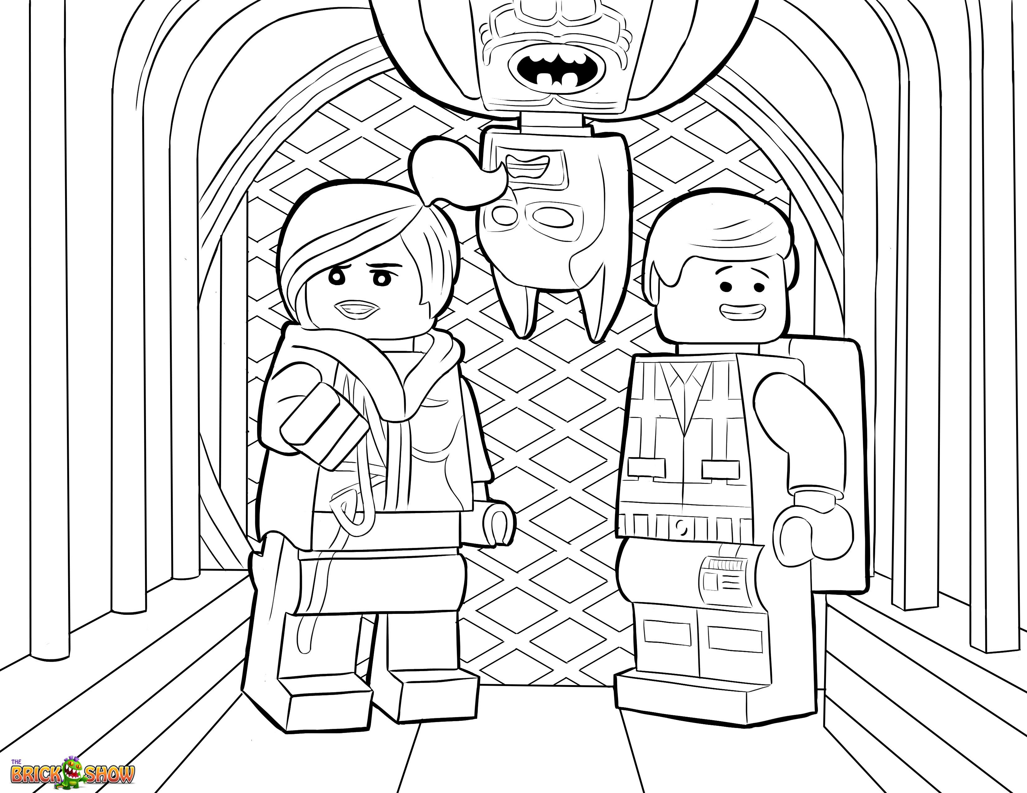 330 Superhero Coloring Pages Ideas