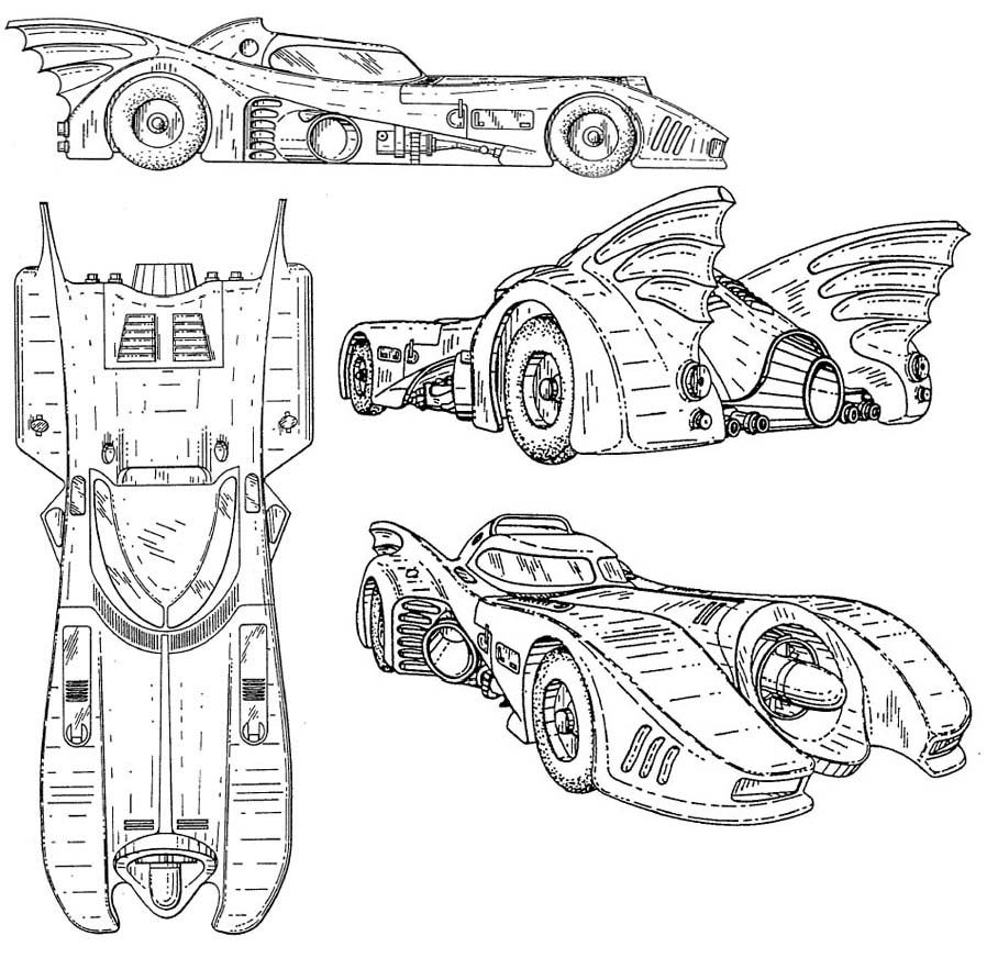 Cars Coloring Pages Coloring Pages
