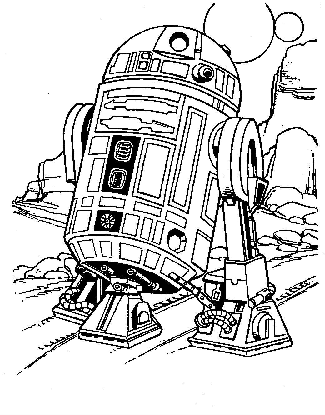 Coloring Sheets Coloring Pages