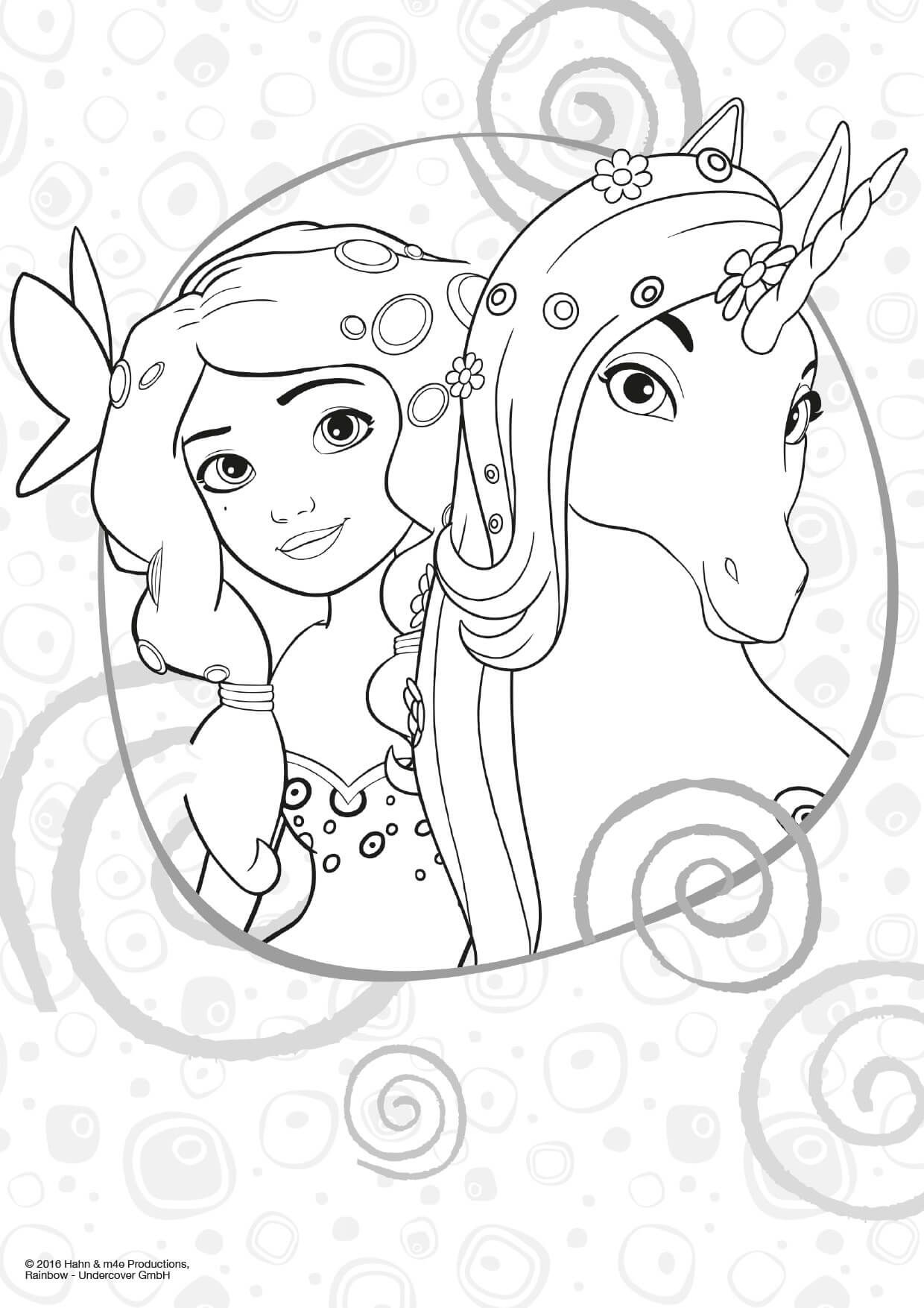 Pin On Colouring For Kidses