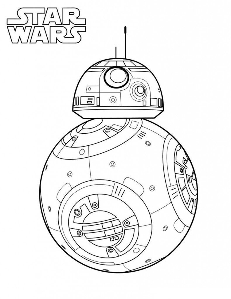 Pin On Movies And Tv Show Coloring Pages