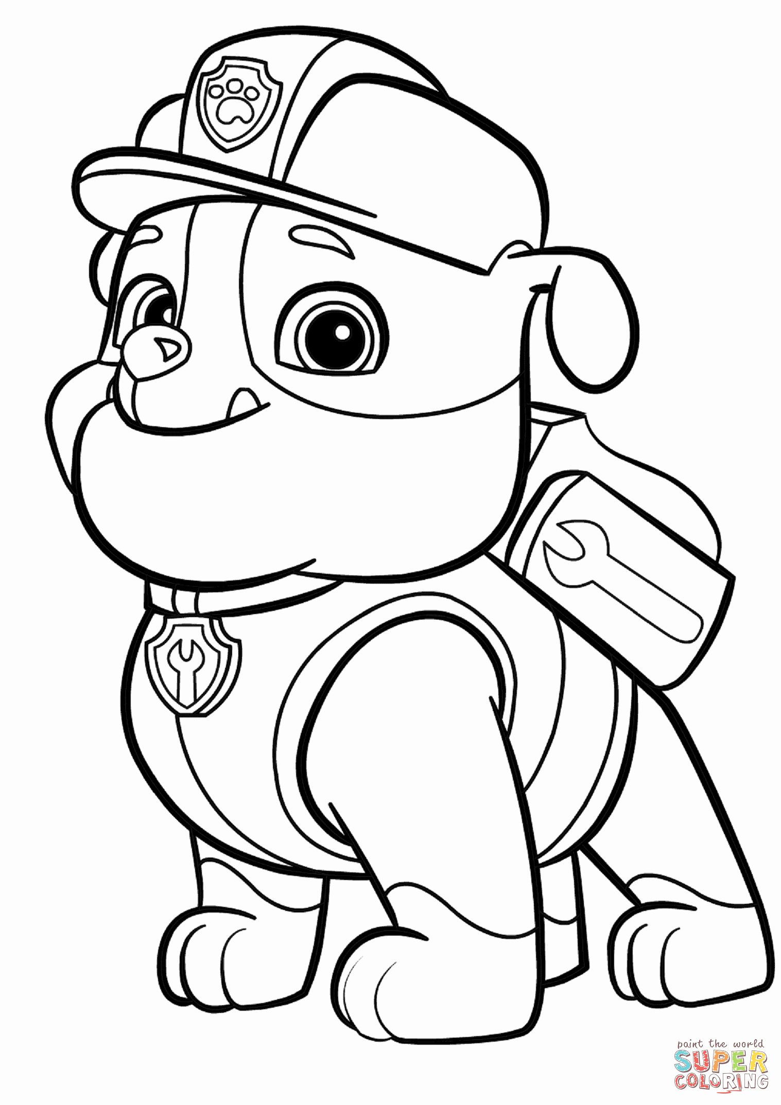 39 Coloring Pages Ideas In 2021