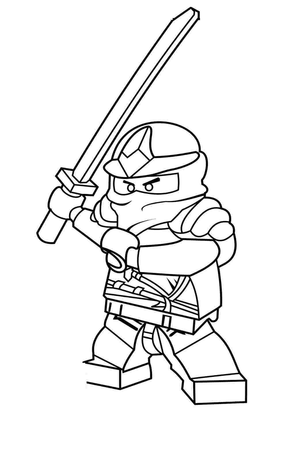 Coloring Pages Ideas