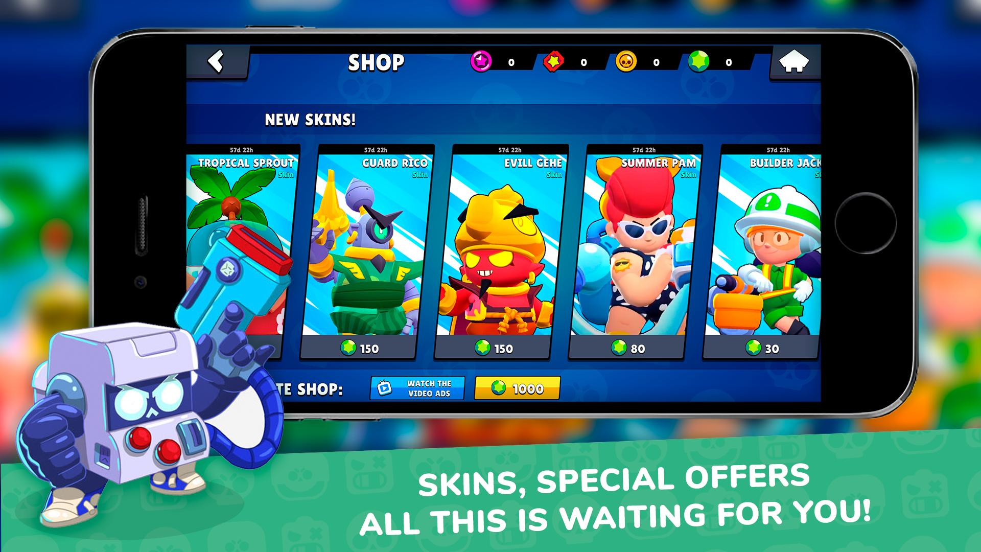 Lemon Box For Android Apk Download