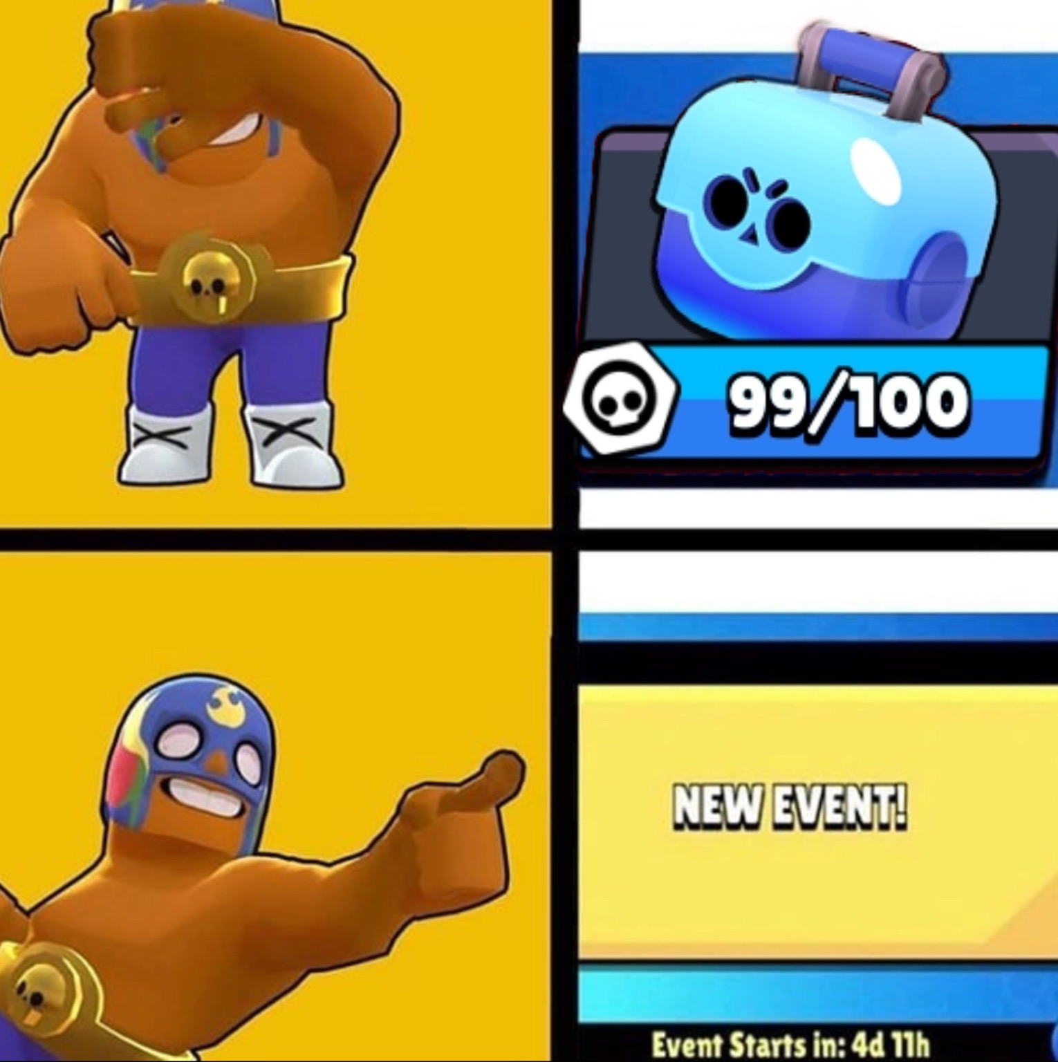 41 Best Pictures Brawl Stars Omalovanky Jacky Brawl Stars Coloring Pages Bo Coloring And Drawing Babychellchell