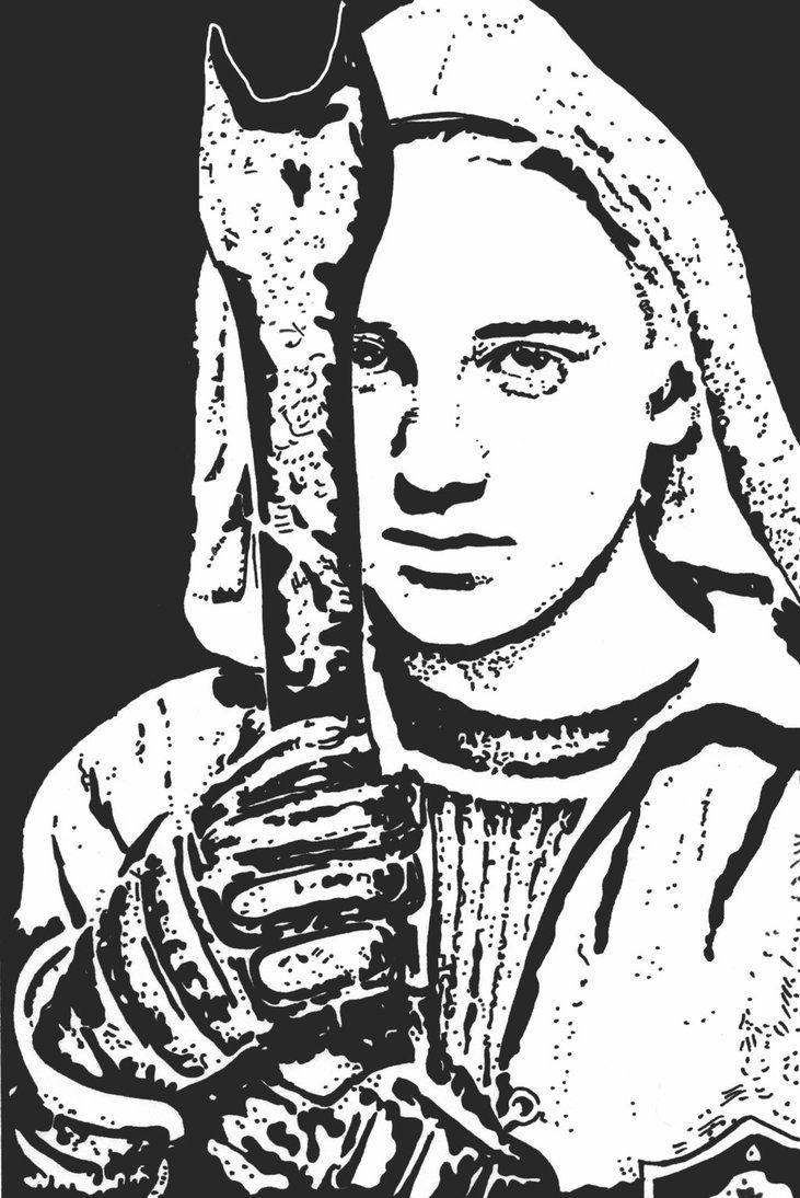 Draco Malfoy Pictures To Colour