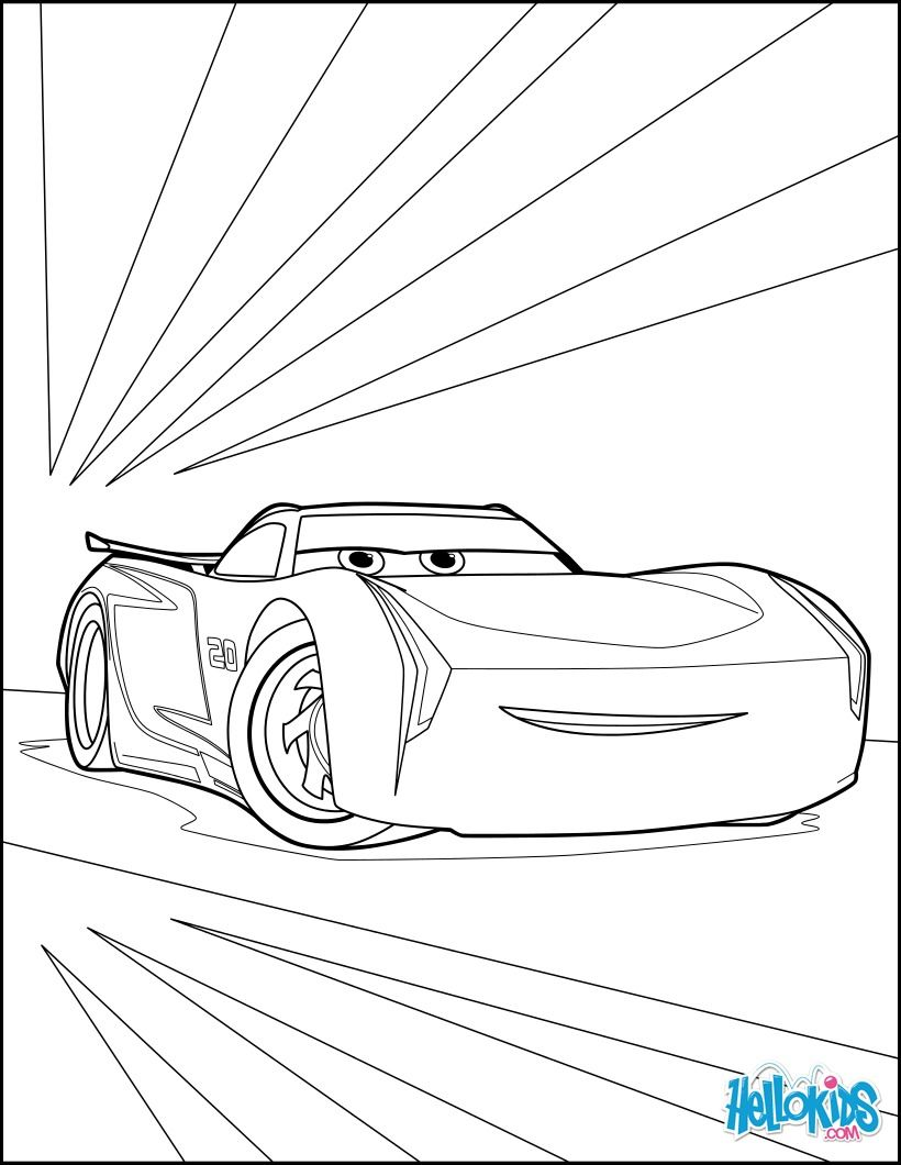 47 Coloring Page Ideas Coloring Pages