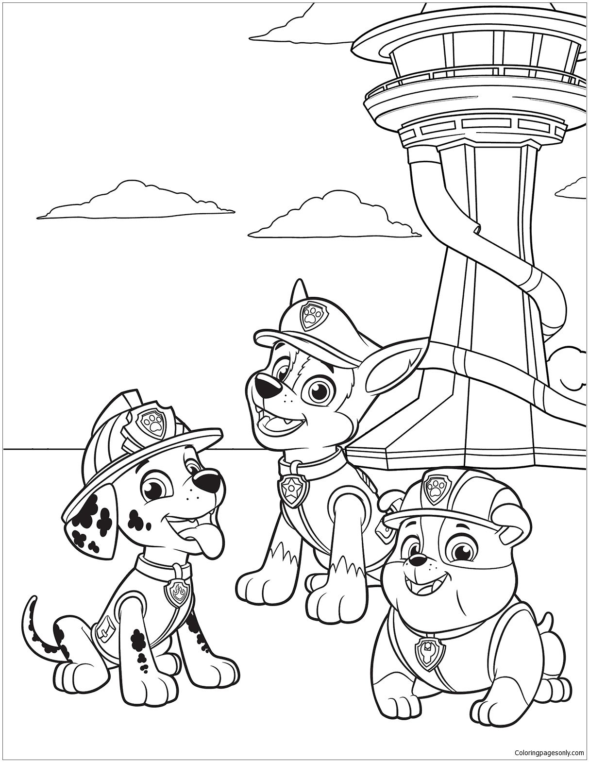430 Church Ideas Coloring Pages
