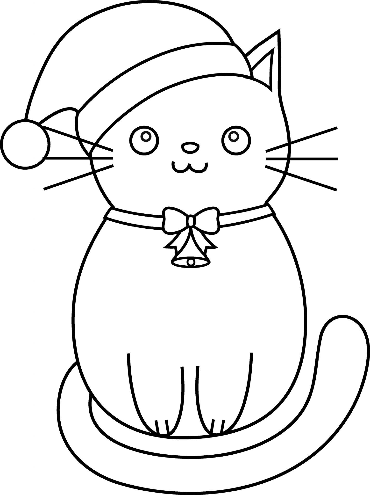 200 Free Coloring Pages Ideas In 2021
