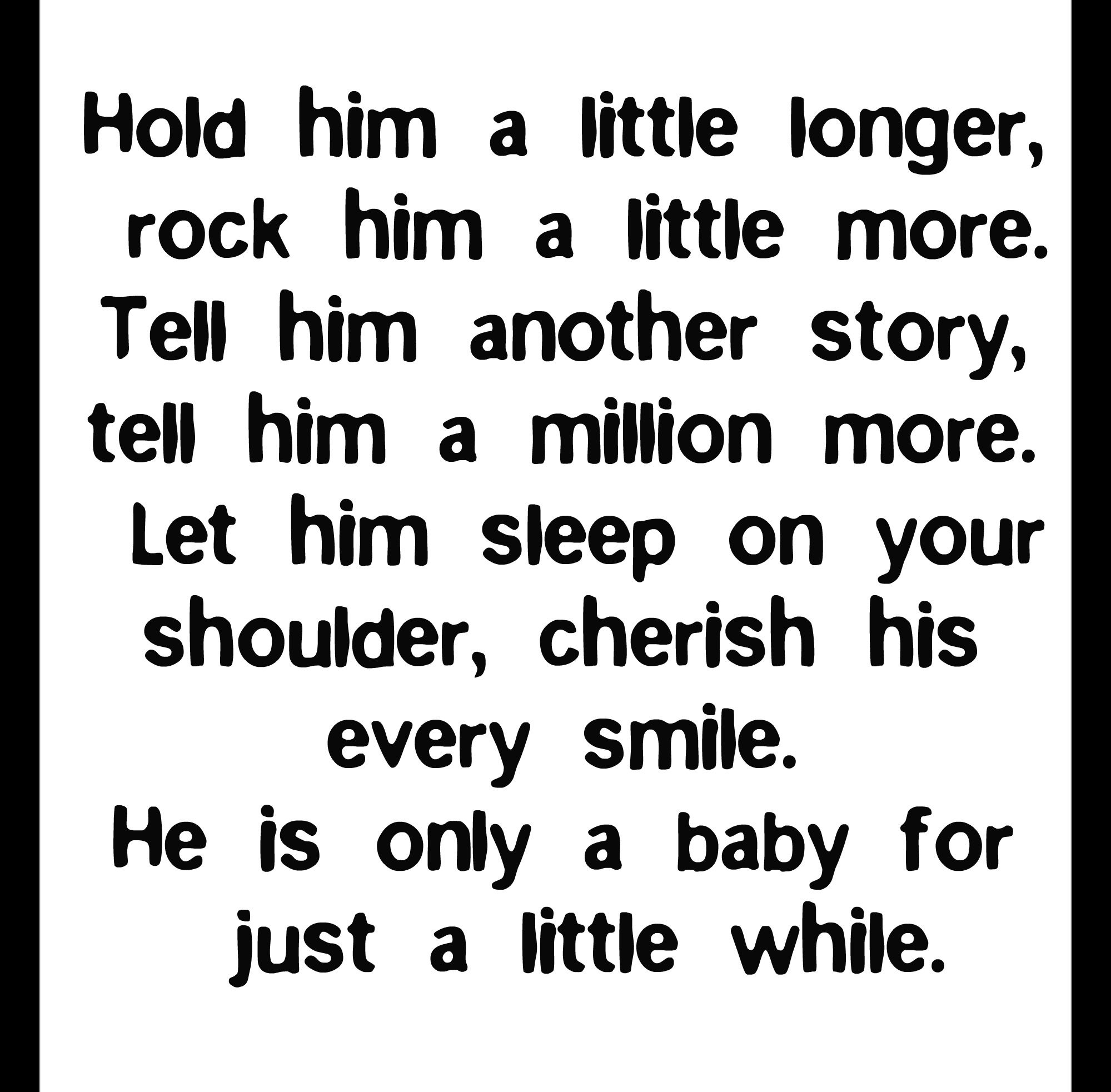 Son Quotes Mothers Love Mom Quotes